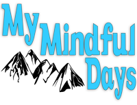 My Mindful Days