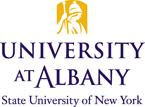Visit University at Albany