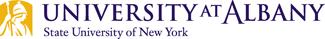 University at Albany, SUNY Logo